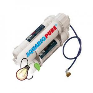 AquarioPure Reverse Osmosis Water System