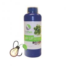 FishPlant pH UP 1 Iitre