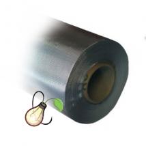 Mega-Lux Diffusion Foil 1.2m x 100m per Roll (110 Micron)