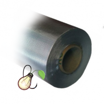 Mega-Lux Diffusion Foil 1.2m x 1m (110 Micron)