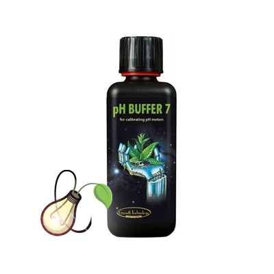 PH BUFFER 7 1LITRE