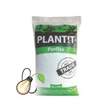 PLANT!T Perlite 100L