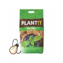 PLANT!T Perlite 10L