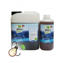 Plant Magic Flush