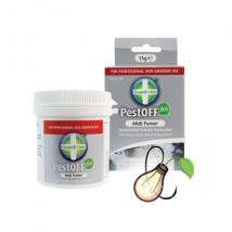 Guard'n'Aid PestOFF Fumer