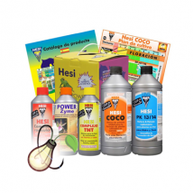 HESI Starter Kit for COCO