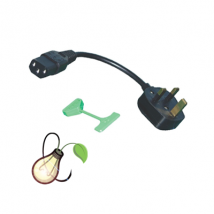 LUMii™ CFL - HID - Converter