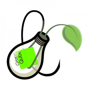 Green-Qube