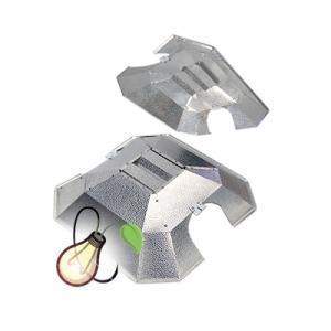 Aero 8 reflector